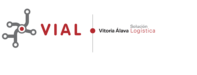 Vitoria Álava Logistic Solutions - VIAL